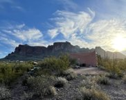 5338 E Foothill (Approx) Street Unit #- -, Apache Junction image