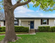 11622 Sasanqua Lane, Dallas image