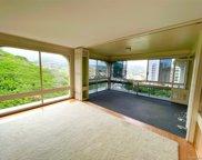 1022 Prospect Street Unit 701B, Honolulu image