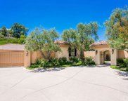 23023 Green Crest Drive, Newhall image