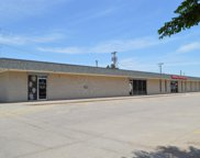 1123 East Kansas  Plaza, Garden City image