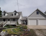 7948 N 66th Avenue, Pentwater image