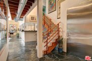 2314  San Ysidro Dr, Beverly Hills image