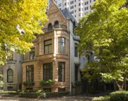 1421 N Astor Street, Chicago image