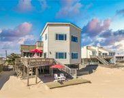 3668 Sandfiddler Road, Southeast Virginia Beach image