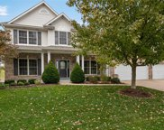 4145 Millers Ridge  Drive, St Charles image
