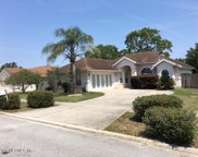 2914 DECIDELY ST, Green Cove Springs image