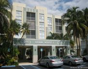 9755 Nw 52nd St Unit #303, Doral image