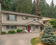 3641 Evergreen Street, Port Coquitlam image