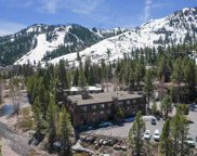 420 Squaw Peak Road Unit 20, Olympic Valley image