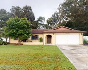 1489 Meadow Lark Road, Spring Hill image
