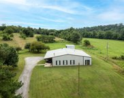 24625 County Road 556  Road, Colcord image