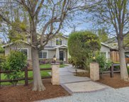 593 Sleeper Ave, Mountain View image