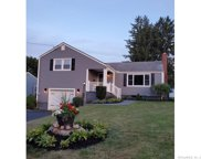 126 Valley View  Drive, Wethersfield image
