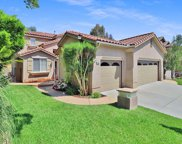 143  Brooks Court, Simi Valley image