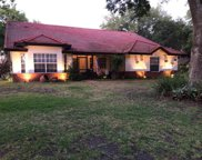 3151 Pinewood Court, Kissimmee image