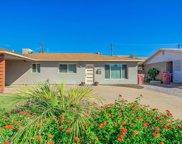 8020 E Fairmount Avenue, Scottsdale image