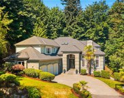 17145 SE 54th Place, Bellevue image