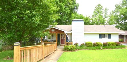 1415 Lee Rd 312, Smiths Station