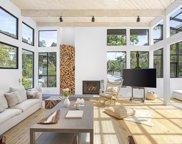 4021  Mandeville Canyon Rd, Los Angeles image