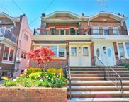 8508 10th Avenue, Brooklyn image