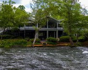2520 Sweetwater Bend Dr, Hayesville image