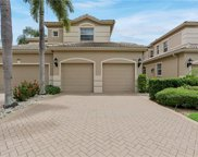 821 Regency Reserve Cir Unit 3801, Naples image