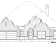 1449 Silent Springs Drive, Fort Worth image