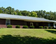 8429 Timber Ridge Rd, Ozark image