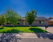 13602 N 18th Drive, Phoenix image