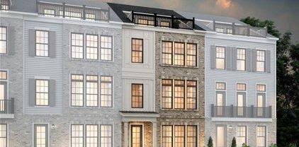 2523 Kenmore  Avenue Unit #74, Charlotte