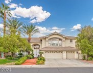 2405 Ping Drive, Henderson image