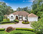 23 Twin Lakes  Drive, Waterford image