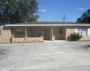 18311 Nw 30th Ave, Miami Gardens image