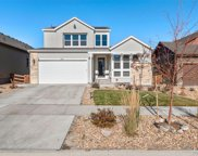 18789 W 92nd Drive, Arvada image