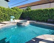 2256   W Polk Avenue, Anaheim image