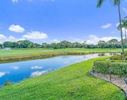 205 Resort Lane, Palm Beach Gardens image