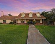 3723 W Monte Cristo Avenue W, Phoenix image