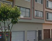 6151 Mission St, Daly City image