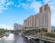 511 SE 5th Ave Unit 1513, Fort Lauderdale image