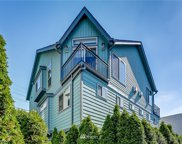 6024 Fauntleroy (back row) Way SW Unit #A, Seattle image