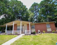 2172 Chapel Hill Road, Hoover image