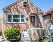 4130 N Oriole Avenue, Norridge image