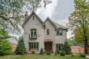621 N County Line Road, Hinsdale image