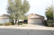 14813 N 129th Drive, El Mirage image