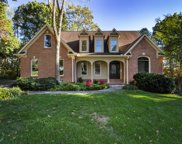 12868 Lebel Rd, Knoxville image