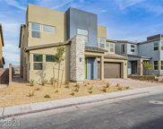 1050 PARKINGTON Avenue, Henderson image