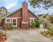 218 Seabright Ave, Santa Cruz image