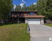 7311 Madelynne Drive, Anchorage image