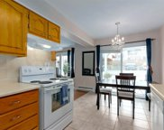 12296 224 Street Unit 3, Maple Ridge image